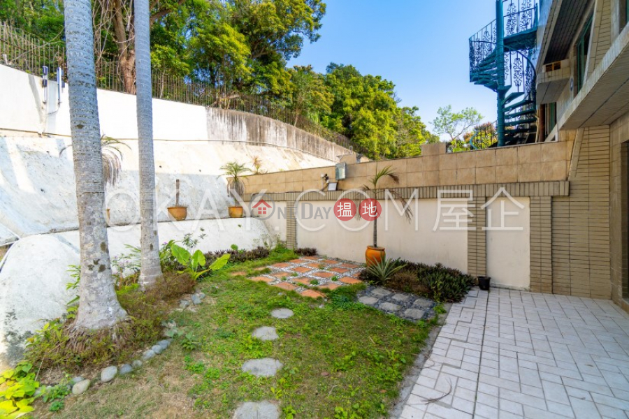 Property Search Hong Kong   OneDay   Residential   Rental Listings, Gorgeous house with sea views   Rental