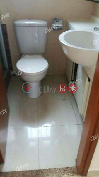 The Grandeur | Middle Residential, Sales Listings | HK$ 9.5M