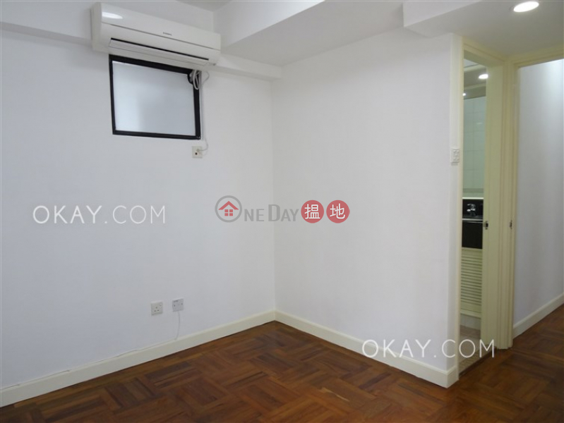 Kennedy Town Centre | Low Residential, Rental Listings | HK$ 27,000/ month
