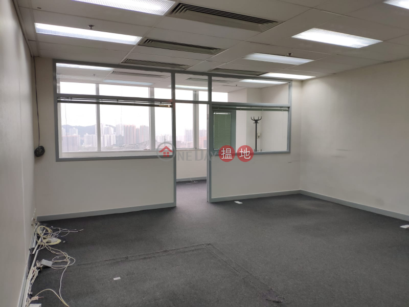 Property Search Hong Kong | OneDay | Office / Commercial Property | Rental Listings High zone nice view around fully fitted