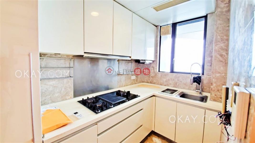 2房1廁,海景,星級會所,露台《貝沙灣6期出租單位》|688貝沙灣道 | 南區-香港-出租-HK$ 35,000/ 月