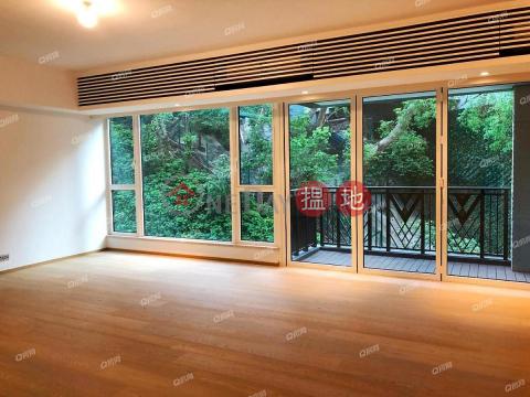 Kadooria   4 bedroom High Floor Flat for Sale Kadooria(Kadooria)Sales Listings (XGJLCQ077500076)_0