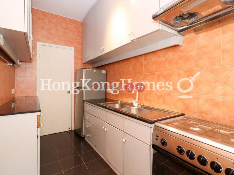滿峰台三房兩廳單位出租48堅尼地道   東區 香港-出租HK$ 48,000/ 月