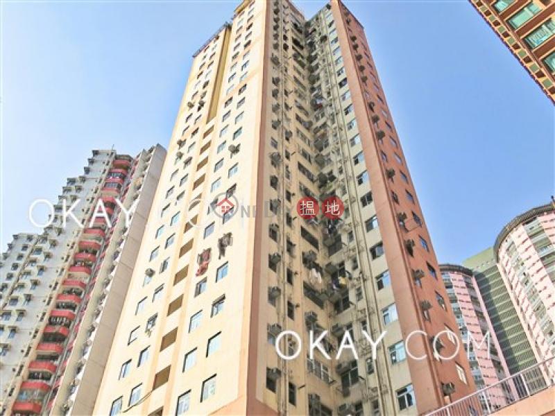 香港搵樓|租樓|二手盤|買樓| 搵地 | 住宅出售樓盤2房1廁,實用率高浣紗花園出售單位