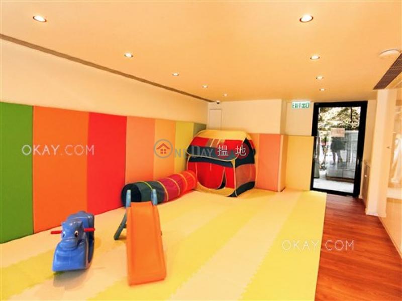Grand Garden Middle   Residential   Rental Listings HK$ 65,000/ month