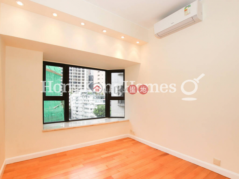 2 Bedroom Unit for Rent at The Royal Court   The Royal Court 帝景閣 Rental Listings