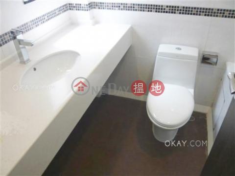 Gorgeous 2 bedroom with sea views & parking | Rental|2 Old Peak Road(2 Old Peak Road)Rental Listings (OKAY-R36099)_0