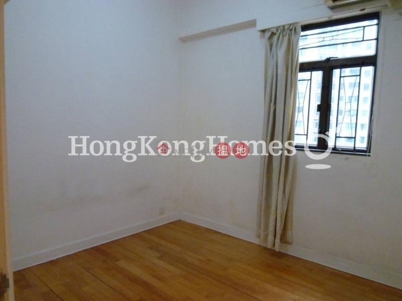 HK$ 32,000/ 月翠林花園A座-屯門|翠林花園A座兩房一廳單位出租