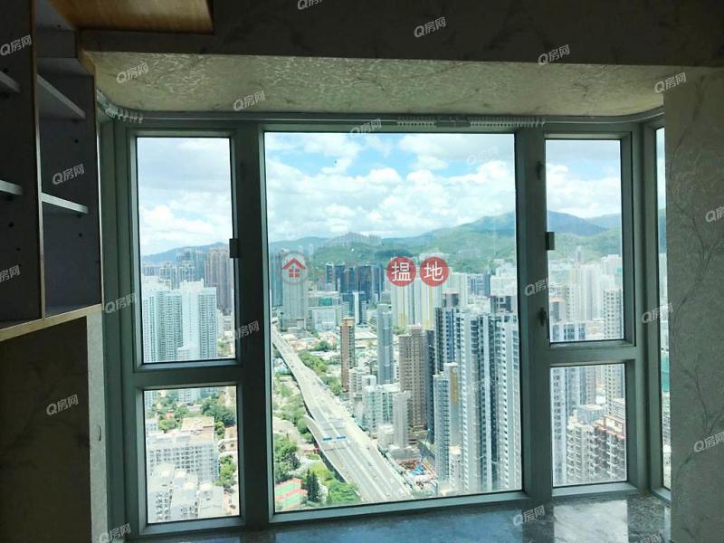 港灣豪庭2期5座 高層住宅-出售樓盤HK$ 760萬