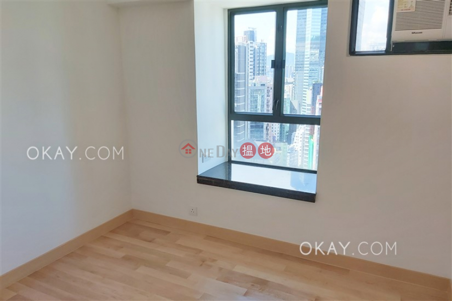 Property Search Hong Kong | OneDay | Residential | Rental Listings | Nicely kept 2 bedroom in Mid-levels West | Rental