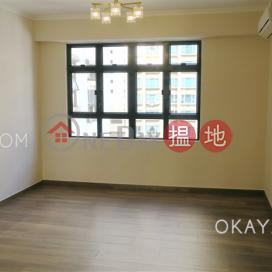 Luxurious 3 bedroom with parking | Rental|Sherwood Court(Sherwood Court)Rental Listings (OKAY-R111494)_3