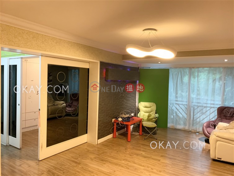 Property Search Hong Kong | OneDay | Residential Rental Listings, Lovely 3 bedroom with parking | Rental