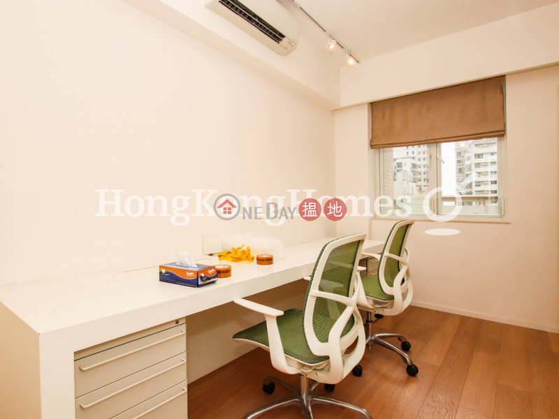 HK$ 42.8M | Pearl Gardens | Western District 3 Bedroom Family Unit at Pearl Gardens | For Sale