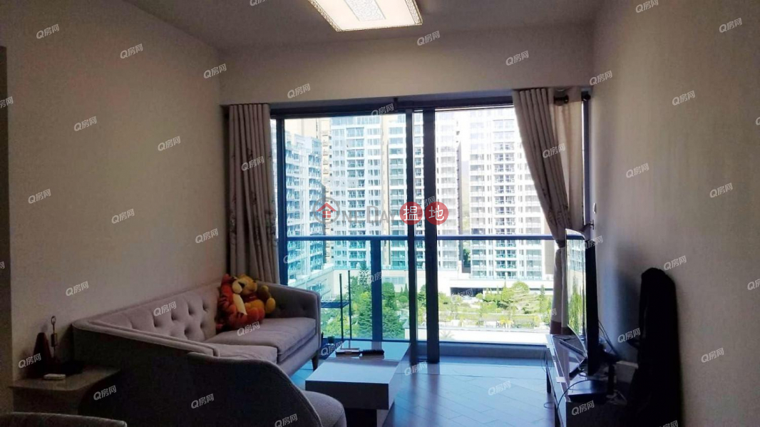 Property Search Hong Kong | OneDay | Residential Rental Listings, Park Circle | 4 bedroom Mid Floor Flat for Rent