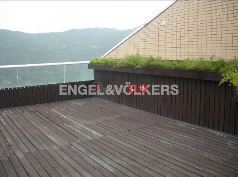 Redhill Peninsula Phase 4, Please Select, Residential Rental Listings, HK$ 140,000/ month