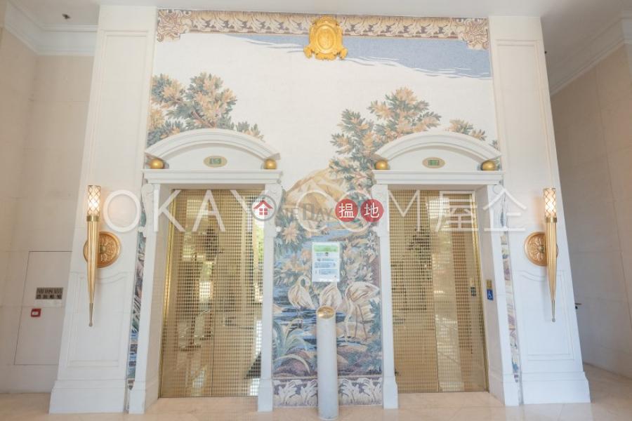 香港搵樓 租樓 二手盤 買樓  搵地   住宅-出租樓盤3房2廁,星級會所,露台貝沙灣4期出租單位
