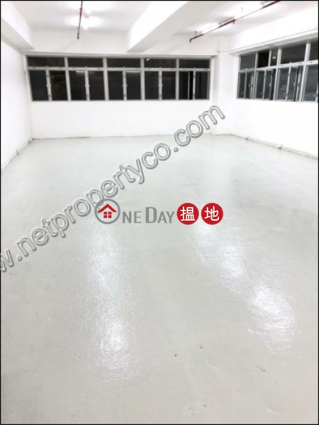同德工業大廈|中層-工業大廈-出租樓盤HK$ 15,000/ 月