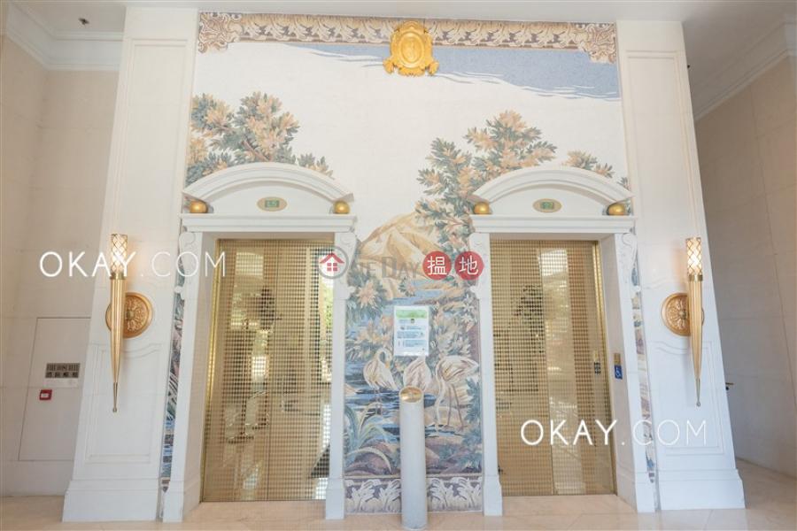 4房3廁,極高層,星級會所,連車位《貝沙灣4期出租單位》|貝沙灣4期(Phase 4 Bel-Air On The Peak Residence Bel-Air)出租樓盤 (OKAY-R43287)