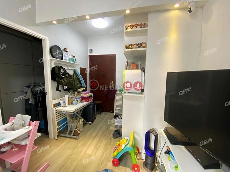 香港搵樓|租樓|二手盤|買樓| 搵地 | 住宅-出售樓盤|全城至抵,上車首選,交通方便,還價即成《金海樓買賣盤》