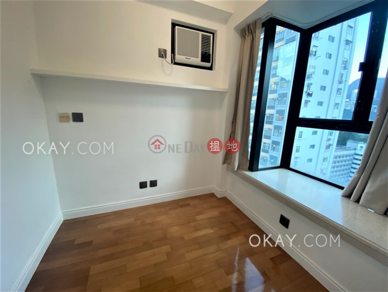 Cathay Lodge High Residential Rental Listings | HK$ 27,800/ month