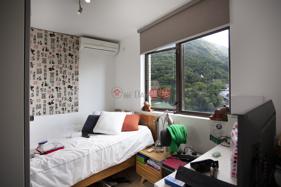 Property Search Hong Kong | OneDay | Residential Sales Listings, Stunning Pokfulam Apartment