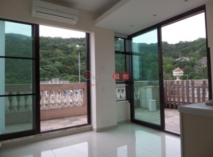 Lovely Seaview Terrace area 350 sqfts, Sea Crest Terrace, Tower 1 海愉花園 1座 Rental Listings | Lantau Island (STOPP-5711989090)