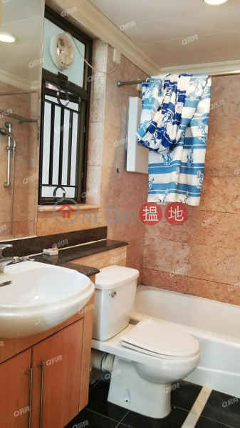 HK$ 56,000/ month The Belcher\'s Phase 1 Tower 2 Western District, The Belcher\'s Phase 1 Tower 2 | 3 bedroom Mid Floor Flat for Rent