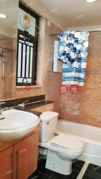 HK$ 56,000/ 月|寶翠園1期2座-西區|名校網,鄰近地鐵,品味裝修,實用三房《寶翠園1期2座租盤》