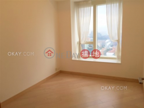Rare 2 bedroom in Tsim Sha Tsui | Rental|Yau Tsim MongThe Masterpiece(The Masterpiece)Rental Listings (OKAY-R80987)_0