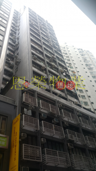 Property Search Hong Kong   OneDay   Office / Commercial Property, Rental Listings, TEL: 98755238