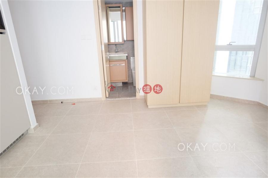 Resiglow Pokfulam | Low Residential | Rental Listings HK$ 28,000/ month