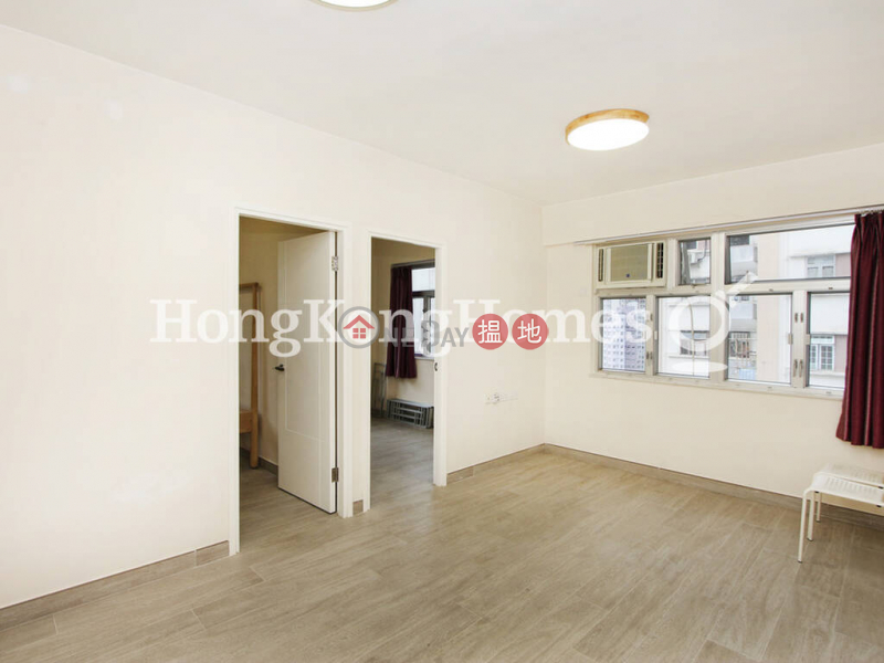 2 Bedroom Unit for Rent at Johnston Court   Johnston Court 莊士頓大樓 Rental Listings