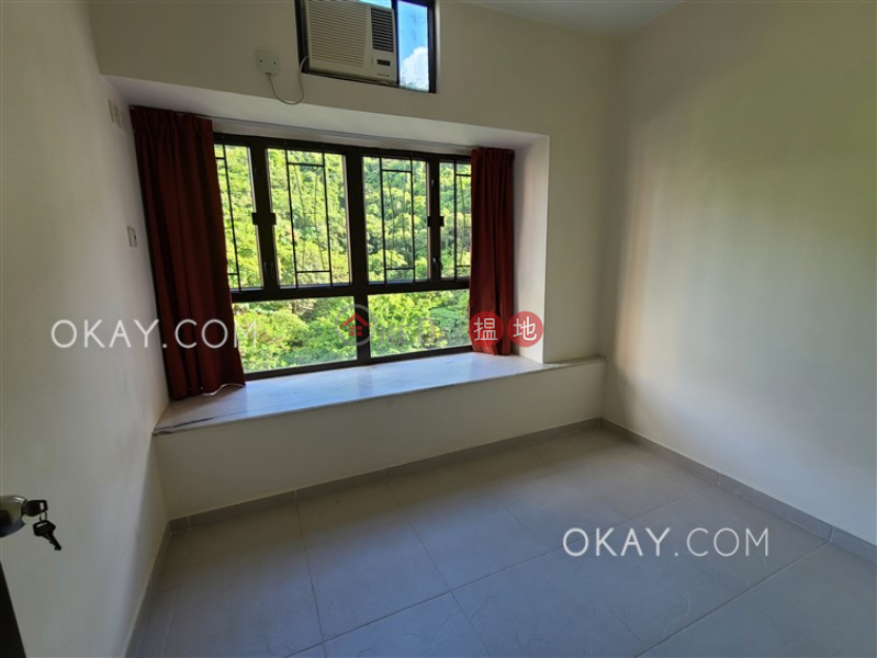 HK$ 28,800/ month Serene Court | Western District | Rare 3 bedroom in Western District | Rental