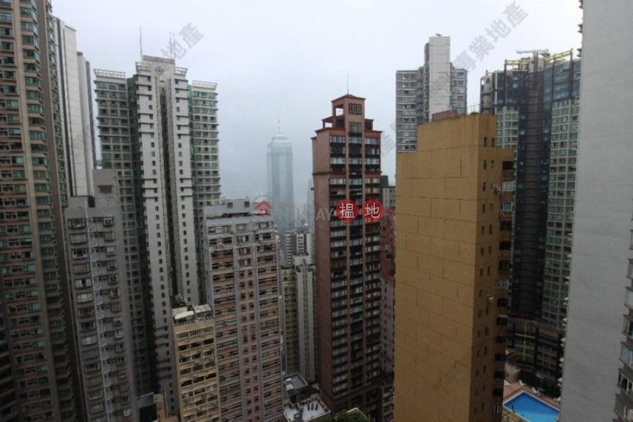 香港搵樓|租樓|二手盤|買樓| 搵地 | 住宅|出售樓盤-匯豪閣