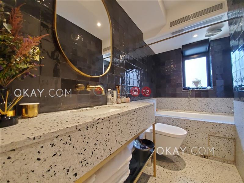 Elegant 3 bedroom on high floor | Rental 842-850 King\'s Road | Eastern District Hong Kong Rental | HK$ 48,000/ month