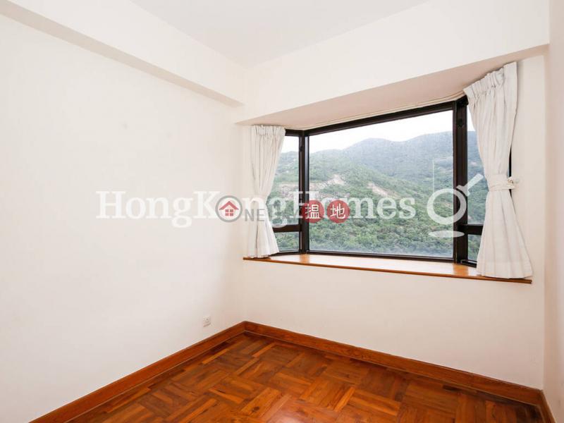 浪琴園3座4房豪宅單位出租-38大潭道 | 南區香港出租-HK$ 73,000/ 月
