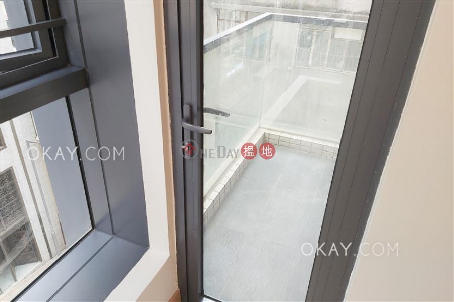 蔚峰低層-住宅-出租樓盤HK$ 28,500/ 月