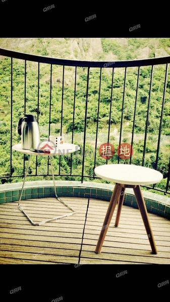 HK$ 19M Scenecliff | Western District Scenecliff | 3 bedroom High Floor Flat for Sale