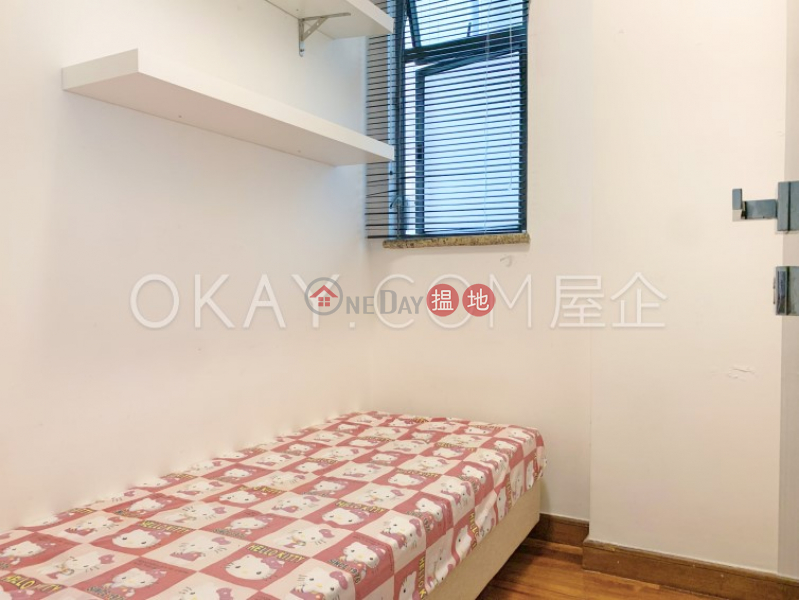 香港搵樓|租樓|二手盤|買樓| 搵地 | 住宅-出售樓盤3房2廁,星級會所,可養寵物輝煌豪園出售單位
