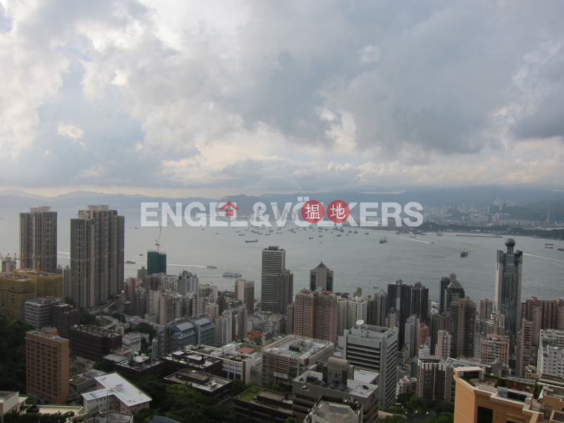 Hamilton Court | Please Select Residential Rental Listings, HK$ 79,000/ month