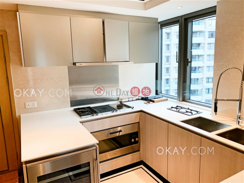 香港搵樓|租樓|二手盤|買樓| 搵地 | 住宅出租樓盤|4房3廁,極高層,露台《麥當勞道3號出租單位》