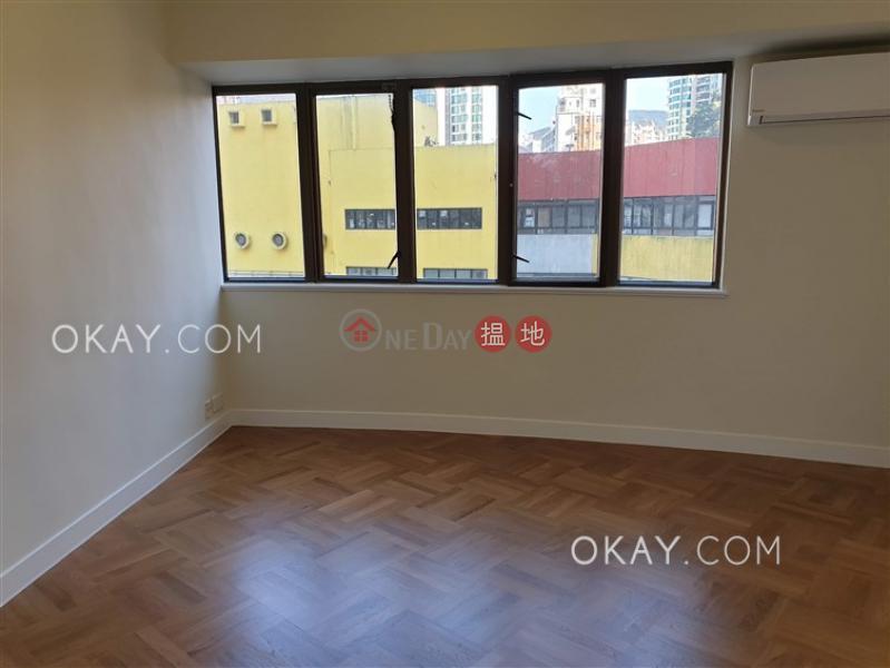 Lovely 2 bedroom in Mid-levels East | Rental | 74-86 Kennedy Road | Eastern District, Hong Kong, Rental HK$ 56,000/ month