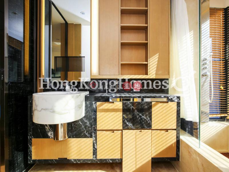 HK$ 48,000/ 月 瑧環西區瑧環兩房一廳單位出租