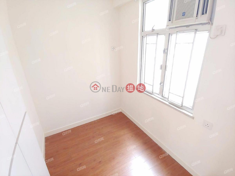 Woodland Court High, Residential   Rental Listings, HK$ 20,000/ month