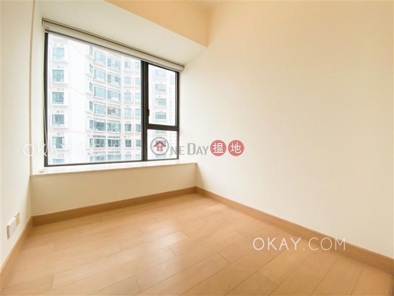 巴丙頓道6D-6E號The Babington-高層住宅出租樓盤HK$ 46,000/ 月