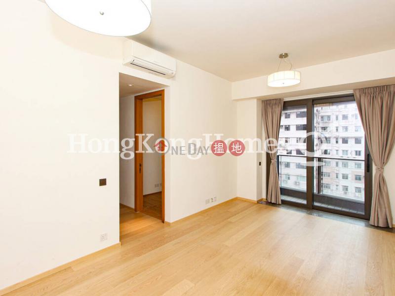 殷然兩房一廳單位出售|西區殷然(Alassio)出售樓盤 (Proway-LID159111S)