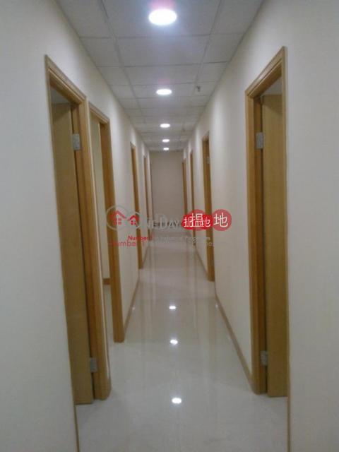 Gold Gragon Ind Building Kwai Tsing DistrictGolden Dragon Industrial Centre(Golden Dragon Industrial Centre)Rental Listings (oscar-01829)_0