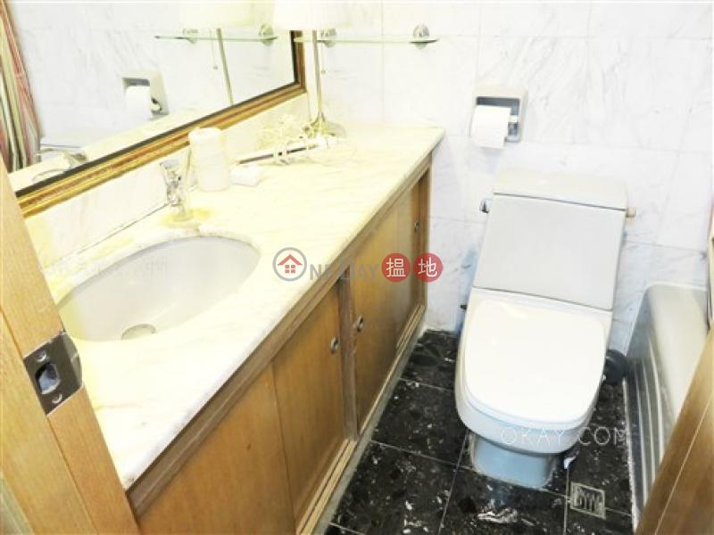 HK$ 32,000/ 月殷樺花園|西區|3房2廁《殷樺花園出租單位》