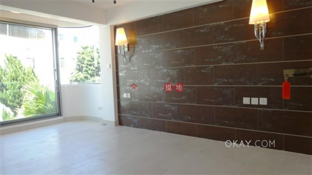 3房2廁,連車位,露台,獨立屋《下洋村91號出售單位》|下洋村91號(91 Ha Yeung Village)出售樓盤 (OKAY-S291855)