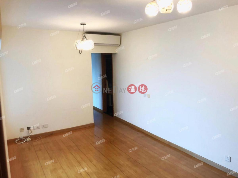 HK$ 25,000/ month, Tower 7 Island Resort, Chai Wan District, Tower 7 Island Resort | 3 bedroom High Floor Flat for Rent
